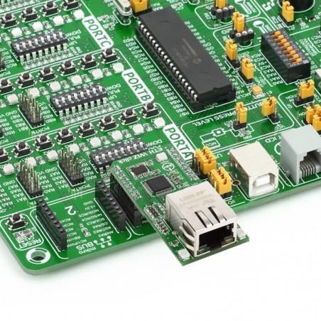 Cable plano HDMI de 30 cm de largo