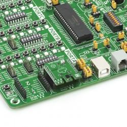 Tarjeta de referencia adafruit GPIO para Raspberry Pi Modelo B + / 2 pi / 3 Pi