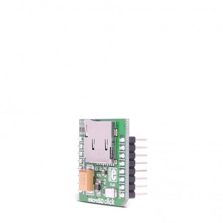 Modulo Led Rgb Ws2812b NeoPixel