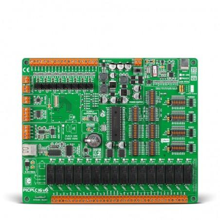 Cable HDMI Montaje Panel