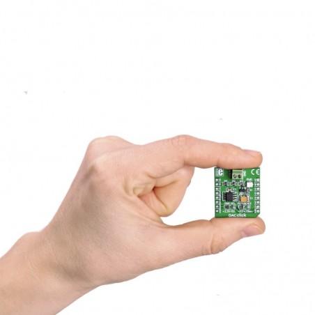 """Cable Flex Para Cámara Raspberry Pi - 300mm / 12"""""""